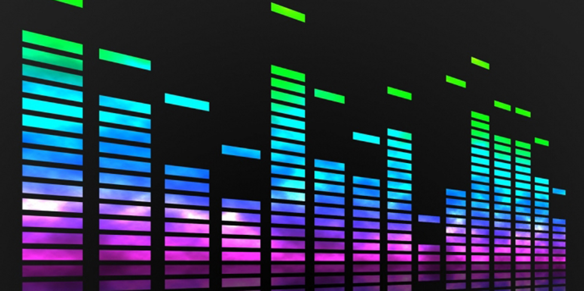 Music for Development in the Digital Age