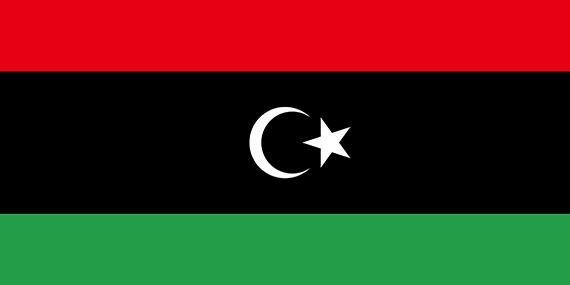 Libya Note