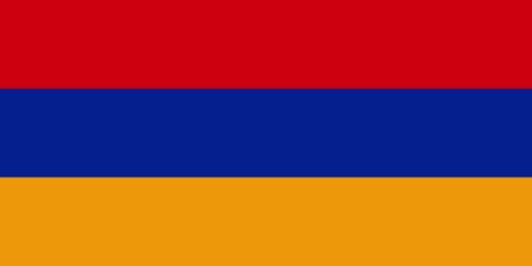 Armenia Report