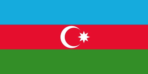 Azerbaidjan Report