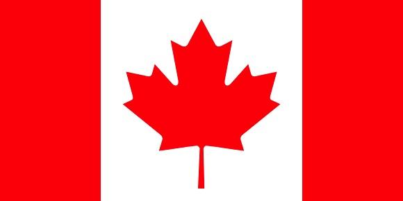 Canada Report