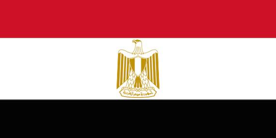 Egypt Report