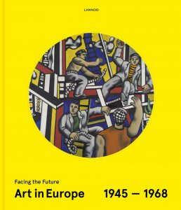 2016-publikation-facing-the-future-art-in-europe