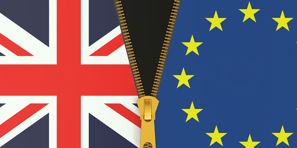 Continental drift? EU-UK negotiations in the cultural sector