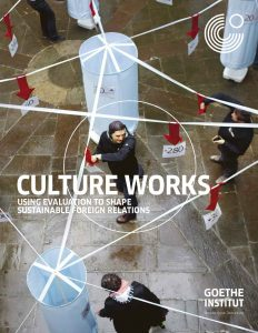 culture-works2