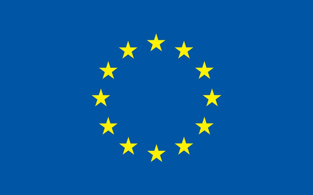 EU Council policy debate on international cultural relations