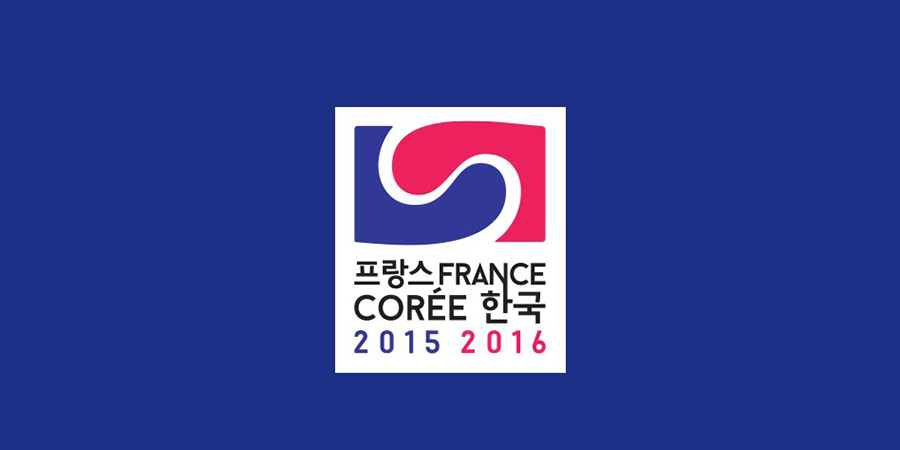 Closing of the France-Korea Year 2015-2016