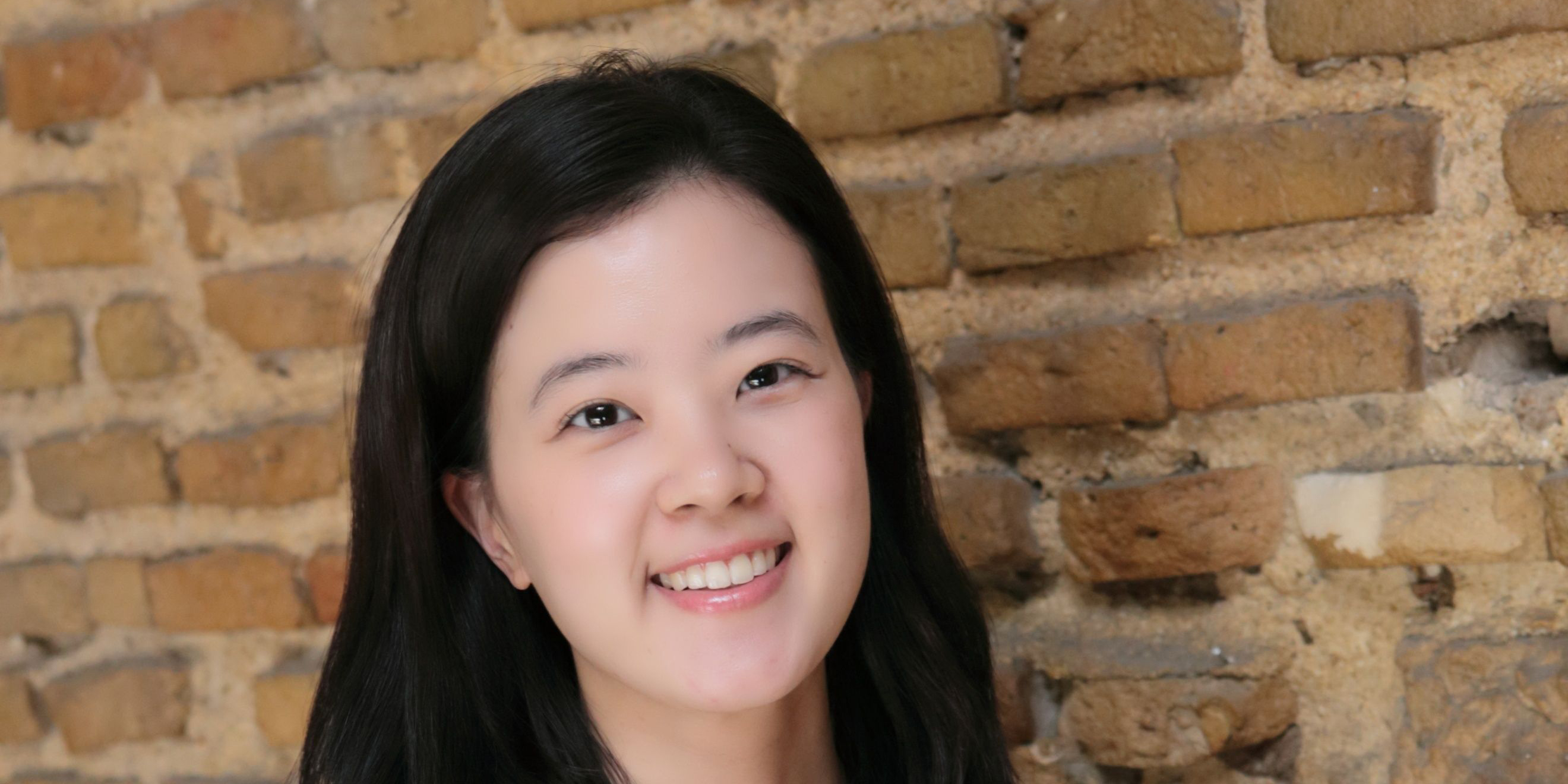 Hye Youn Choi, South Korea, participant in the GCLP 2017 edition