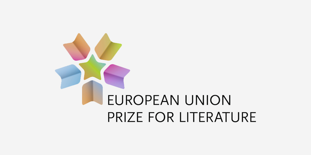 6-14/01/2018 five awards-winning European authors at New Delhi Book Fair