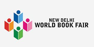 The EU at the New Delhi World Book Fair 2018: Press review
