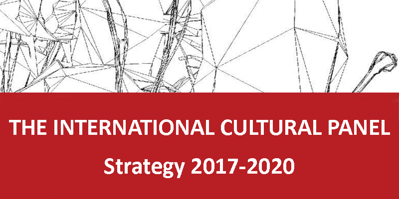 Denmark: International Cultural Strategy