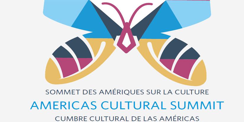 09-11/05/2018 Americas Cultural Summit