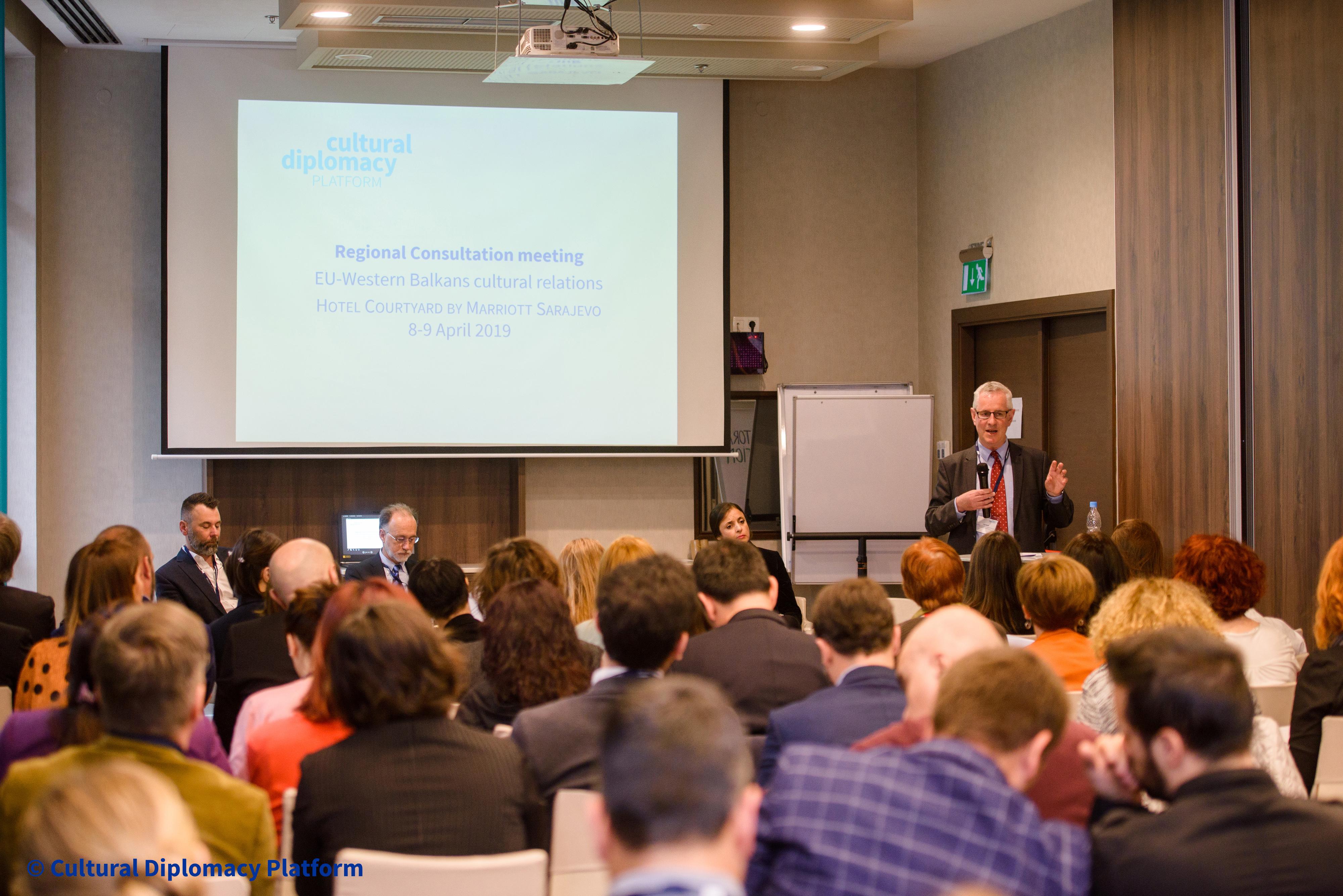 consultation meeting modis invite - HD4000×2670
