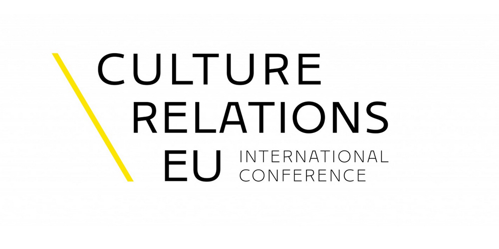 30-31/05/2019 EU Cultural Relations - International Conference, Rijeka