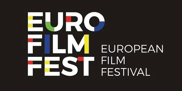 Support to EU Film Festivals