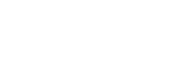 International network for contemporary performing arts