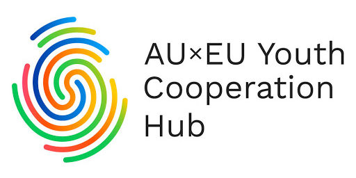 AU-EU Youth Cooperation Hub!