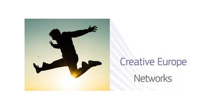 European Networks
