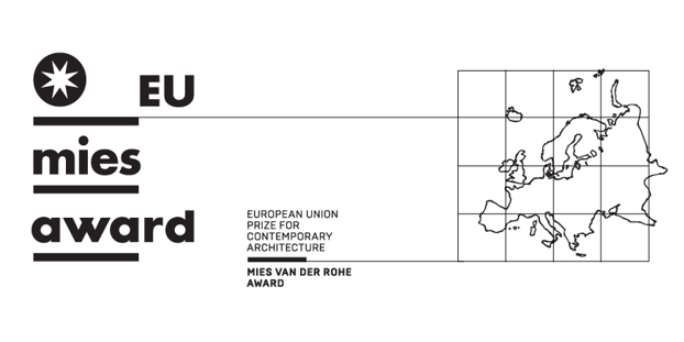 EU Prize for Contemporary Architecture - Mies van der Rohe Award