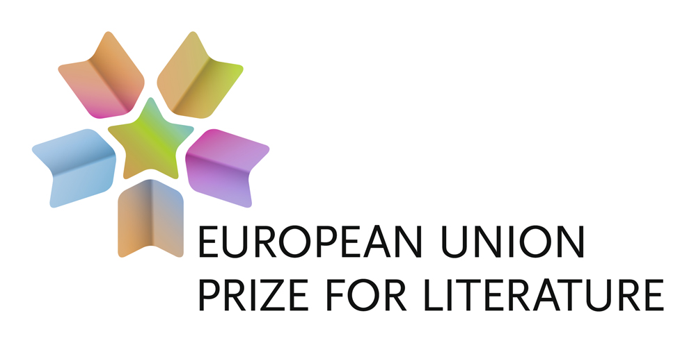 EUPL - EU Prize for Contemporary Literature
