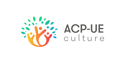 ACP-EU Culture Programme