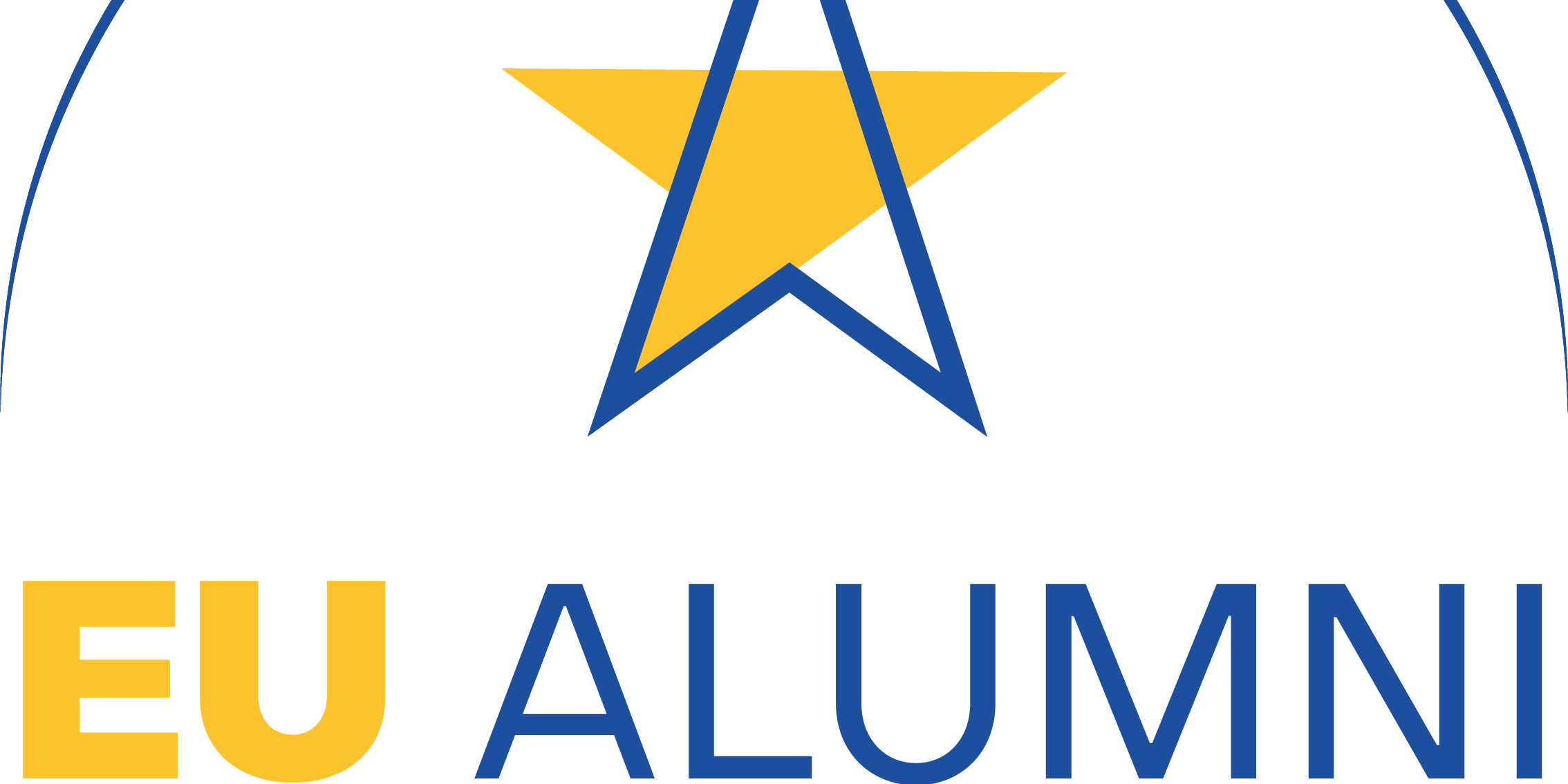 EU Alumni Initiative