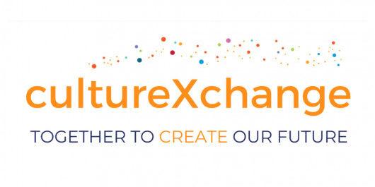 CultureXchange Platform