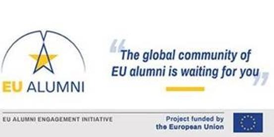 EU Alumni Engagement Initiative