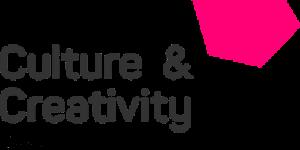 EU4Culture' programme - Eastern Europe