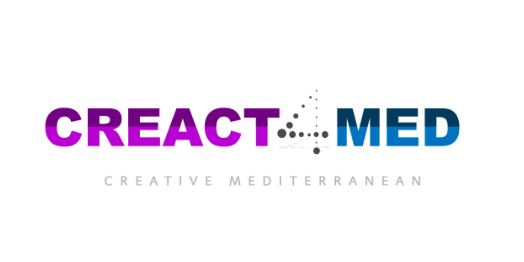 CREACT4MED