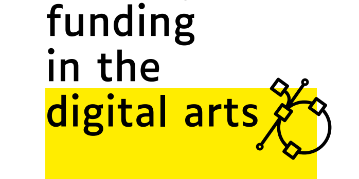 Guide to mobility funding in the digital arts