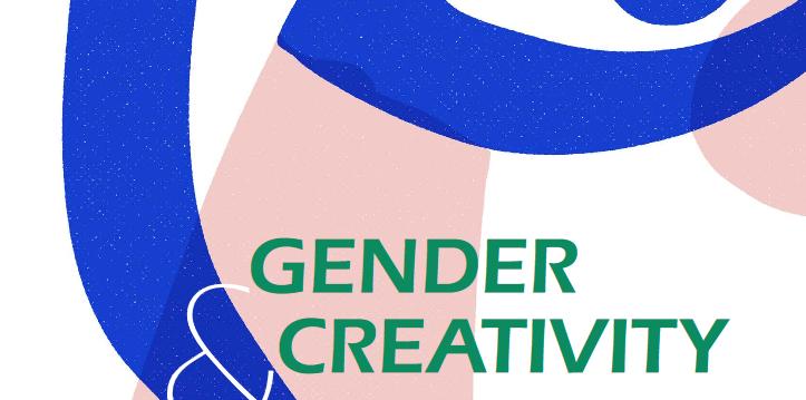 Gender & creativity: progress on the precipice – UNESCO